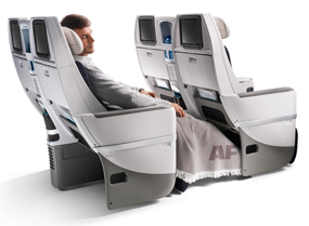 Air-France-Premium-Voyageur.jpg