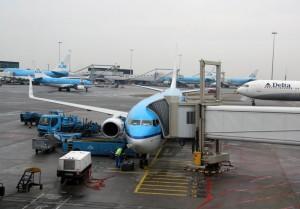 KLM-1