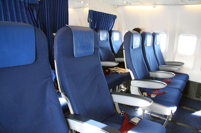 KLM-2