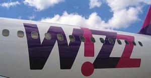 Det ungarske lavprisselskab Wizz Air er på vej til Danmark