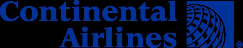 co_logo_3pica_blue_rgb
