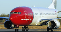 norwegian737-4_thumb_nyhed2