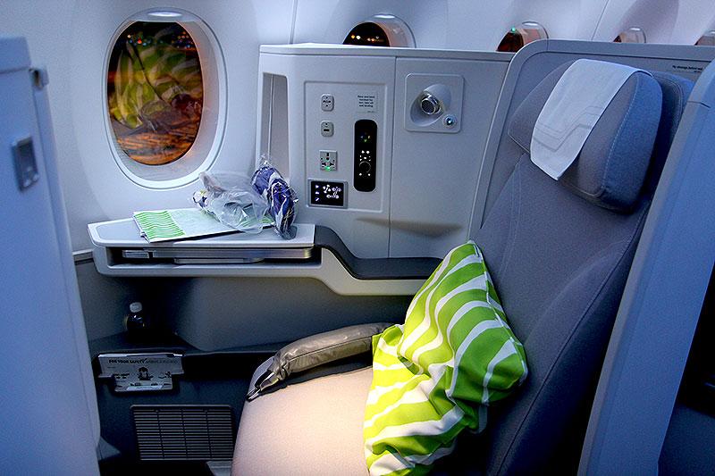 AY-Business-Class-HEL-PEK-seat