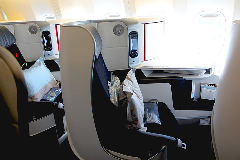 Air-France-Business-Class-01