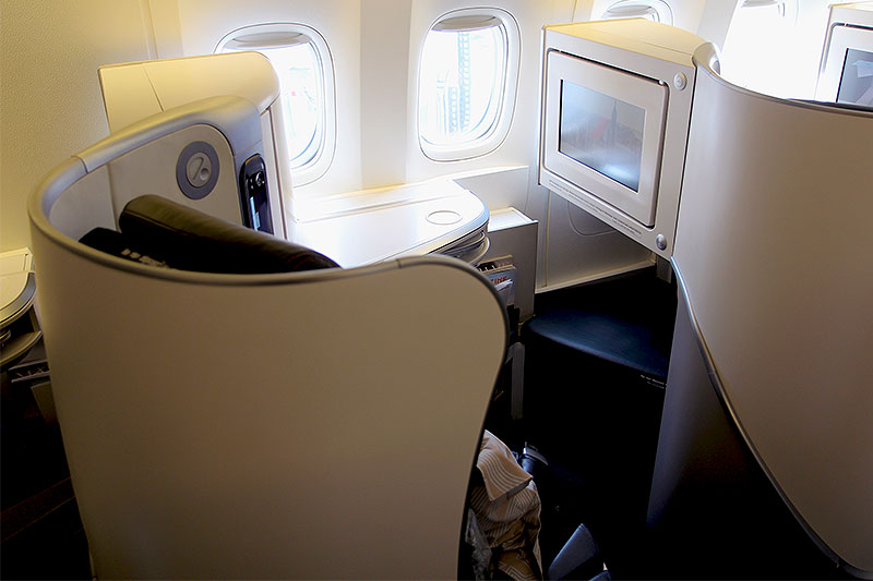 Air-France-Business-Class-02