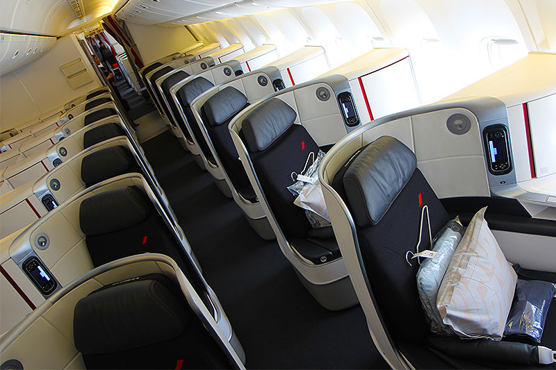 Air-France-Business-Class-07