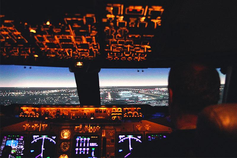 BA-747-400-simulator