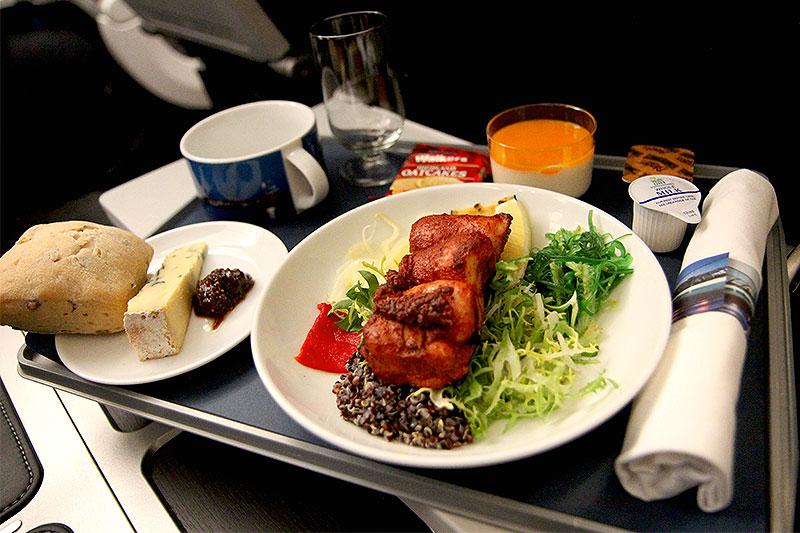 BA-Club-Europe-dinner