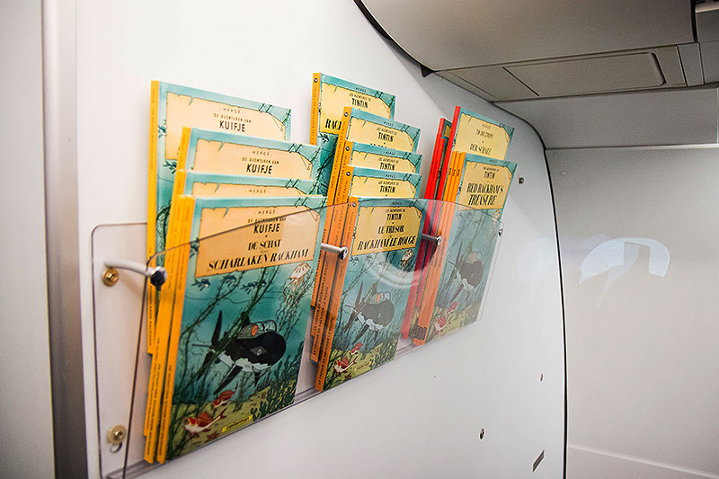 Brussels-Airlines-tintin-4