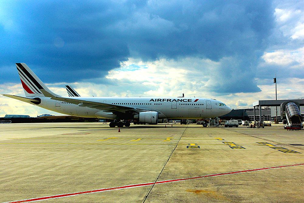 CDG-Air-France-B777