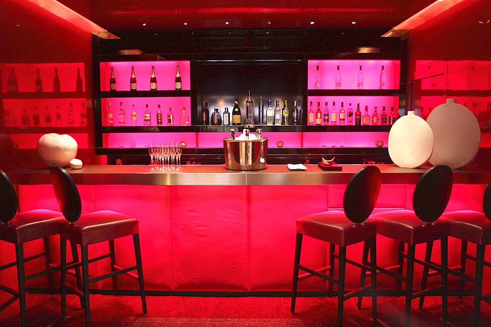 CDG-La-Premiere-Lounge-01
