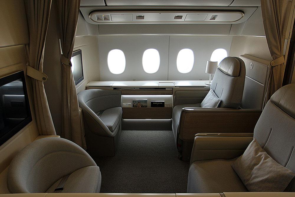 CDG-La-Premiere-seat-03