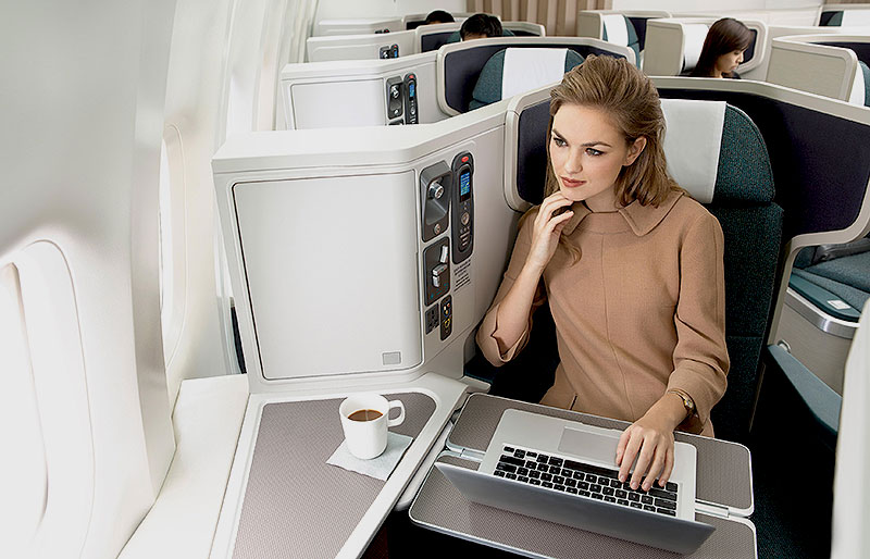CX-New-Business-Class