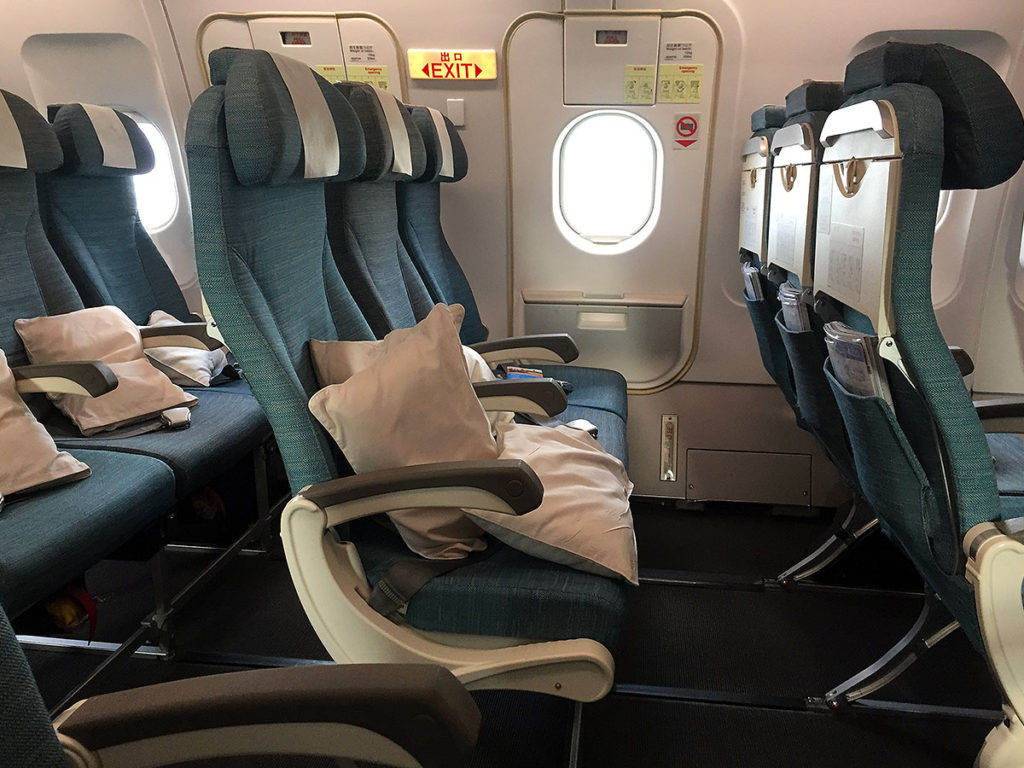 cathay-dragon-economy-class-cabin