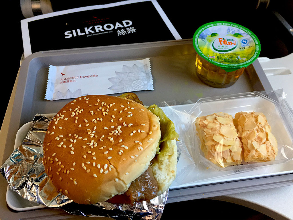 cathay-dragon-economy-class-meal