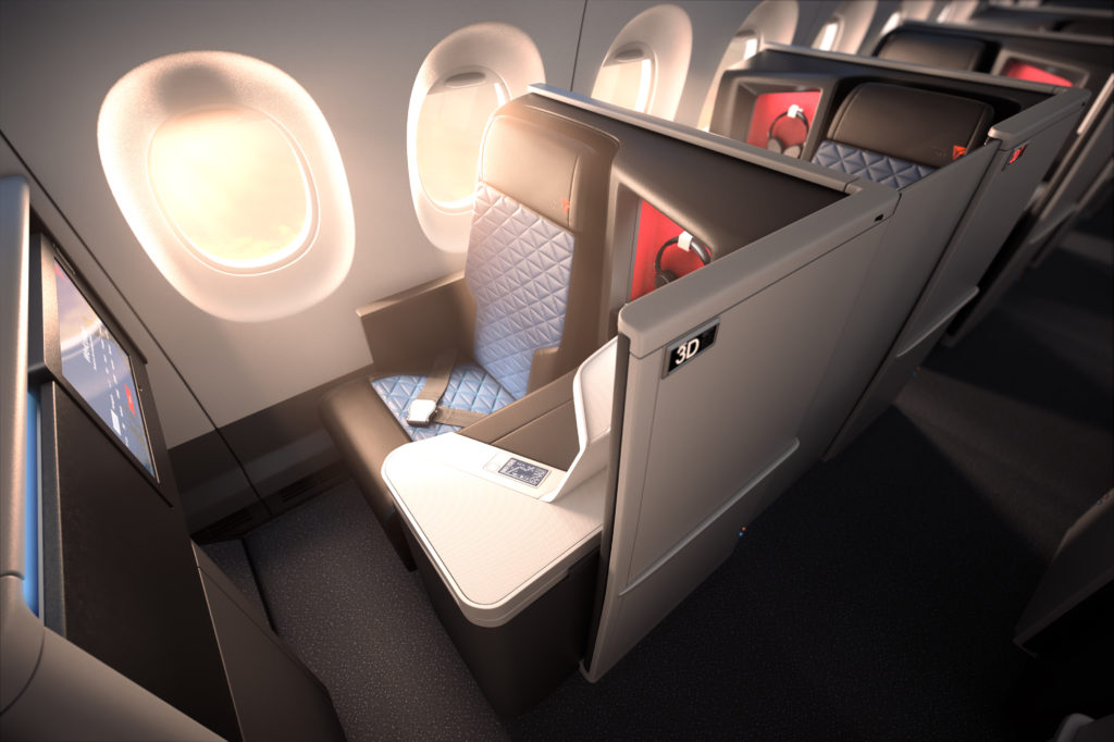DELTA_A350_Business Class_Delta_One