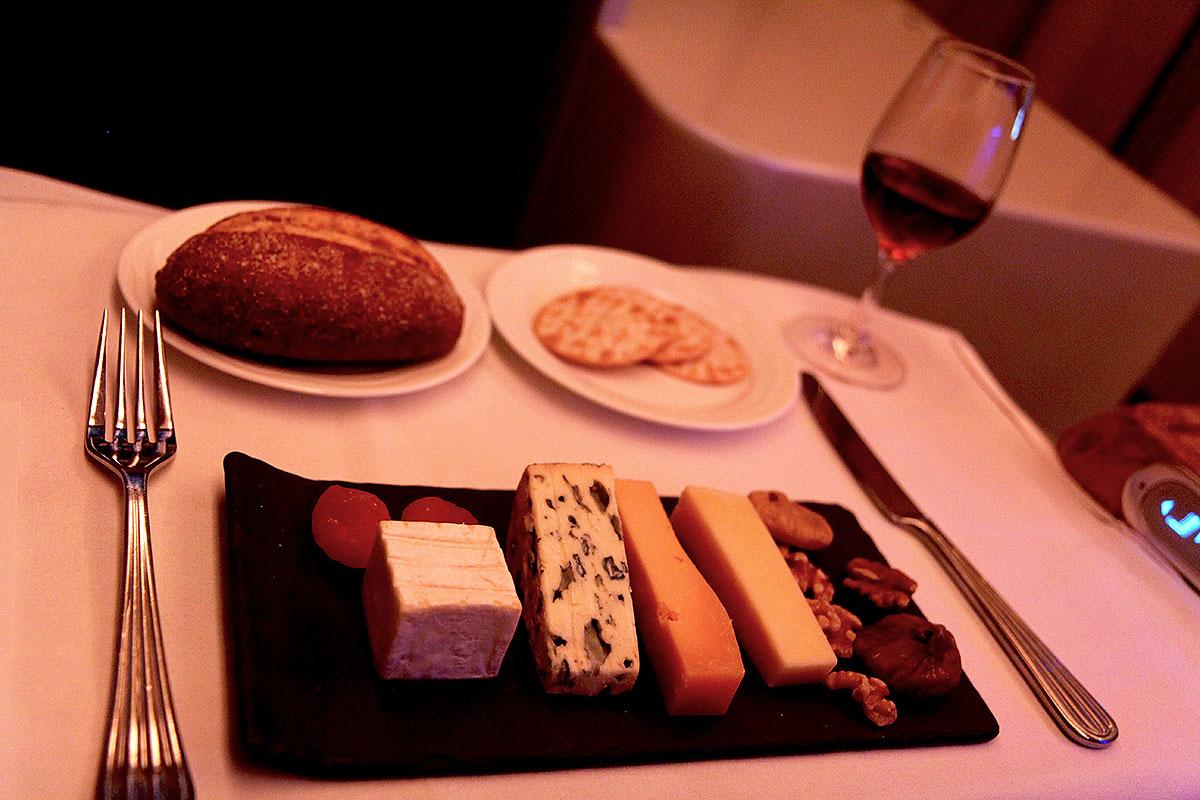 EK152-Cheese