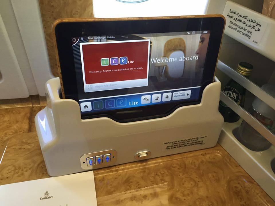 Emirates 10