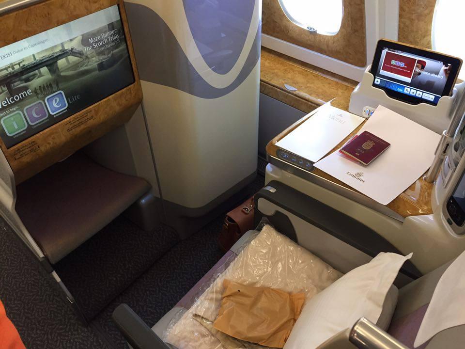 Emirates 6