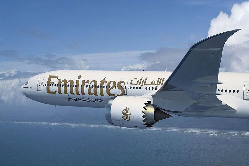 udland her er verdens bedste flyselskaber