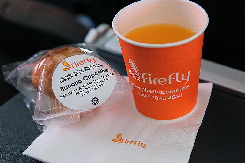 Firefly-7