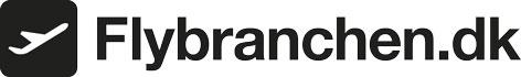 FLYBRANCHEN.DK - Nyheder, analyser og test