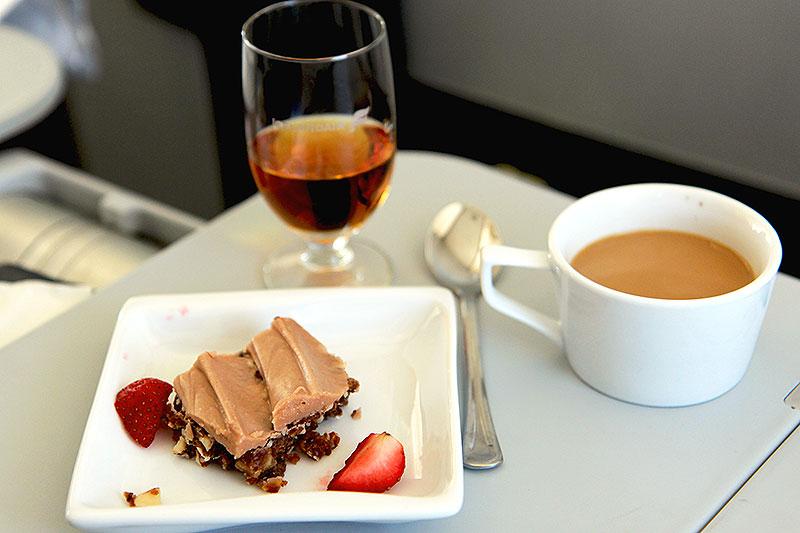 Icelandair-2