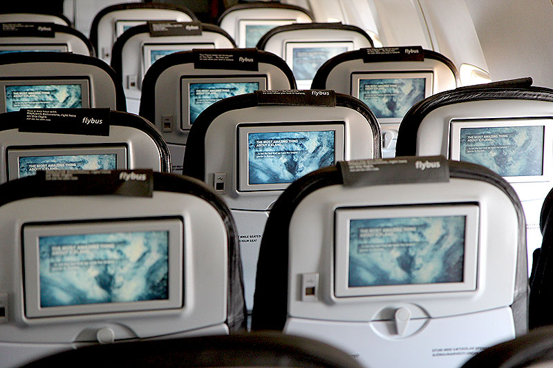 Icelandair-Economy-Class-screens