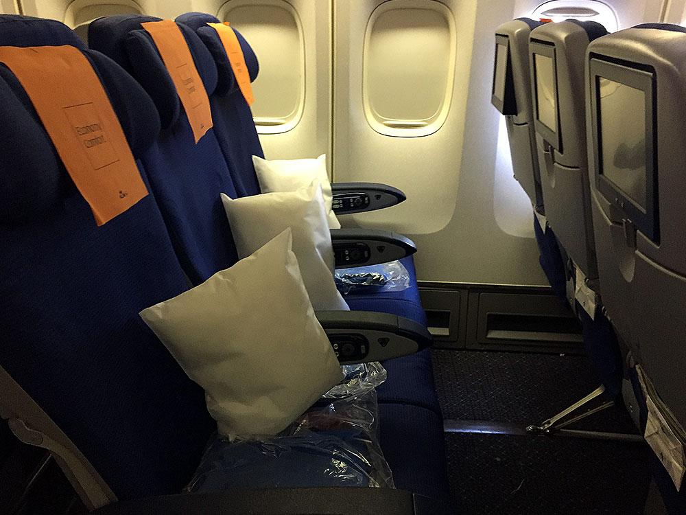 klm-economy-comfort-seat