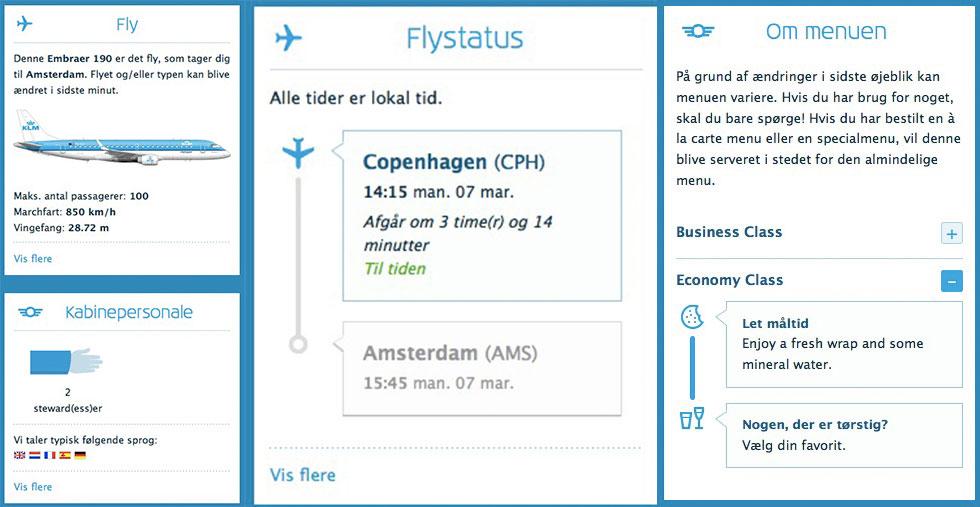KLM-web-info