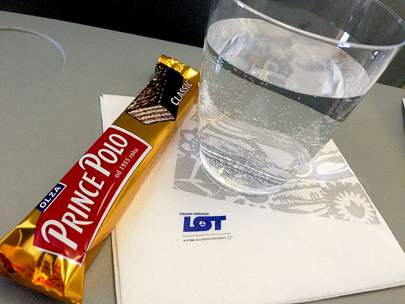 LOT-Polish-Airlines-Economy-Class-Europe-CPH-WAW
