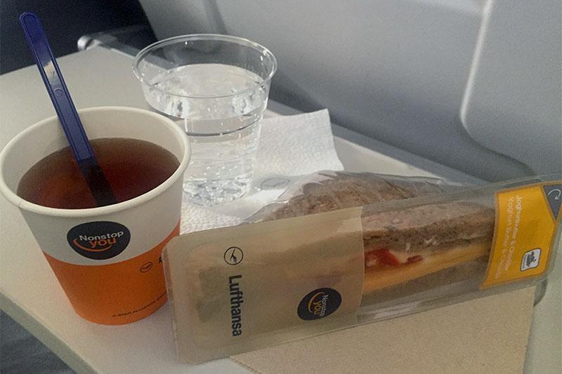 Lufthansa-Economy-Class-NEW