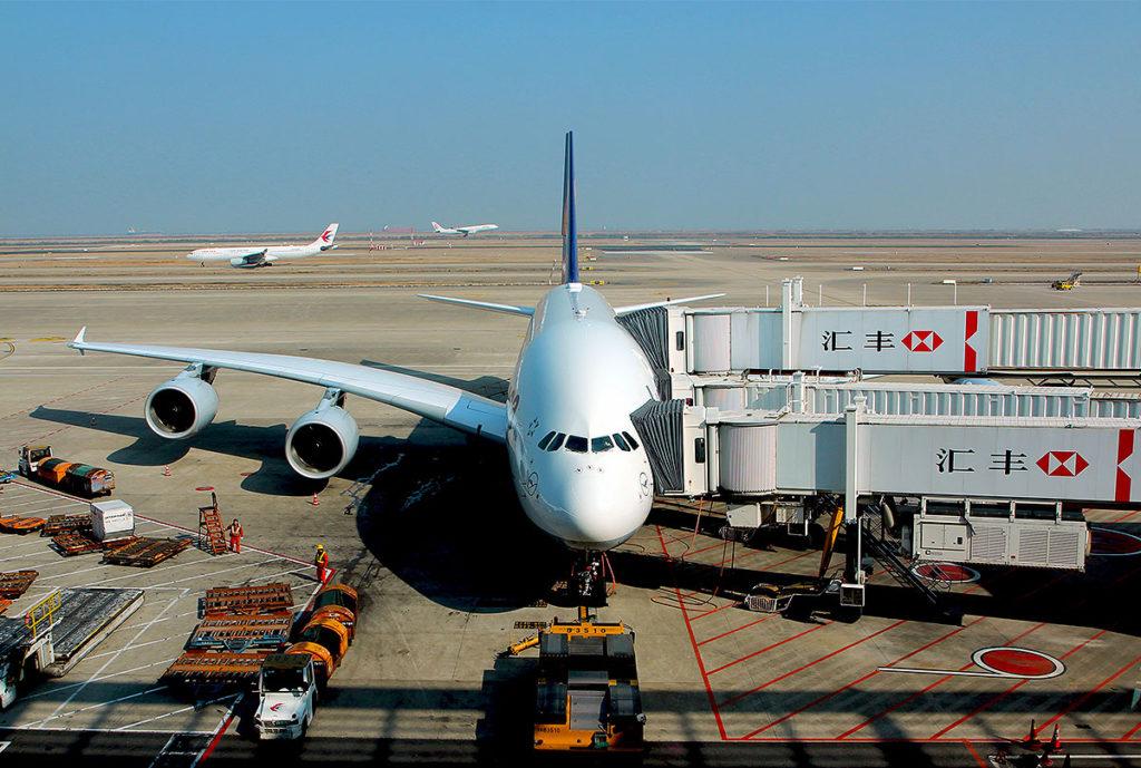 Lufthansa-LH729-PVG-FRA-04