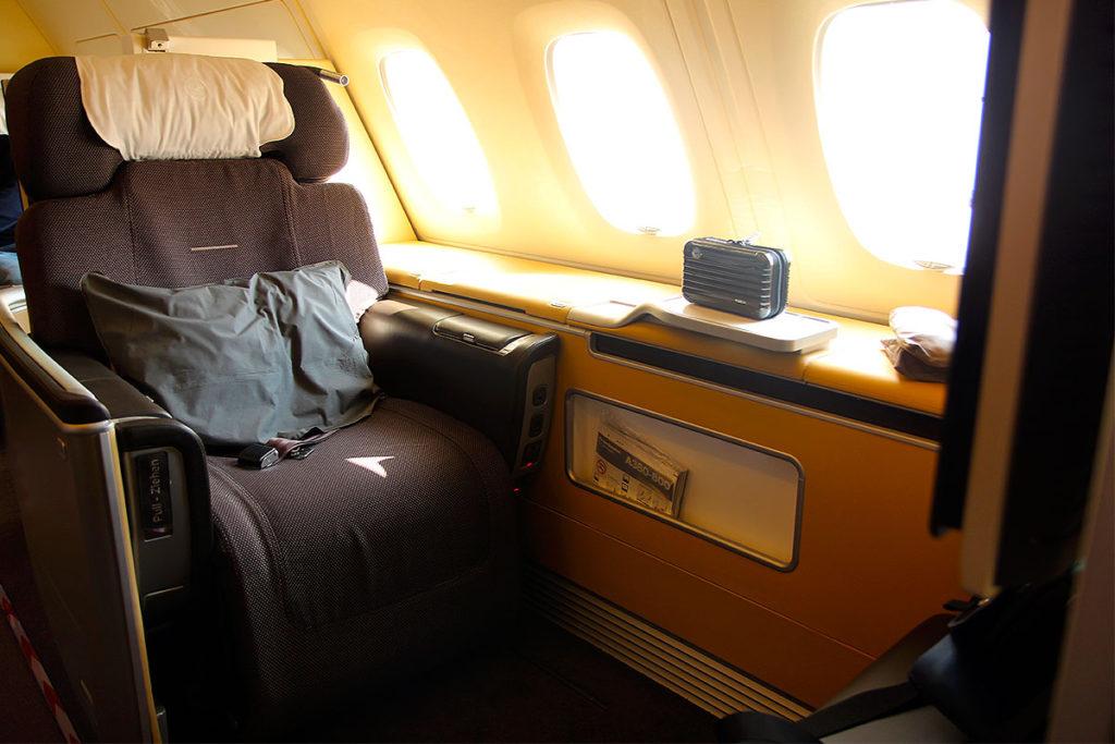Lufthansa-LH729-PVG-FRA-05