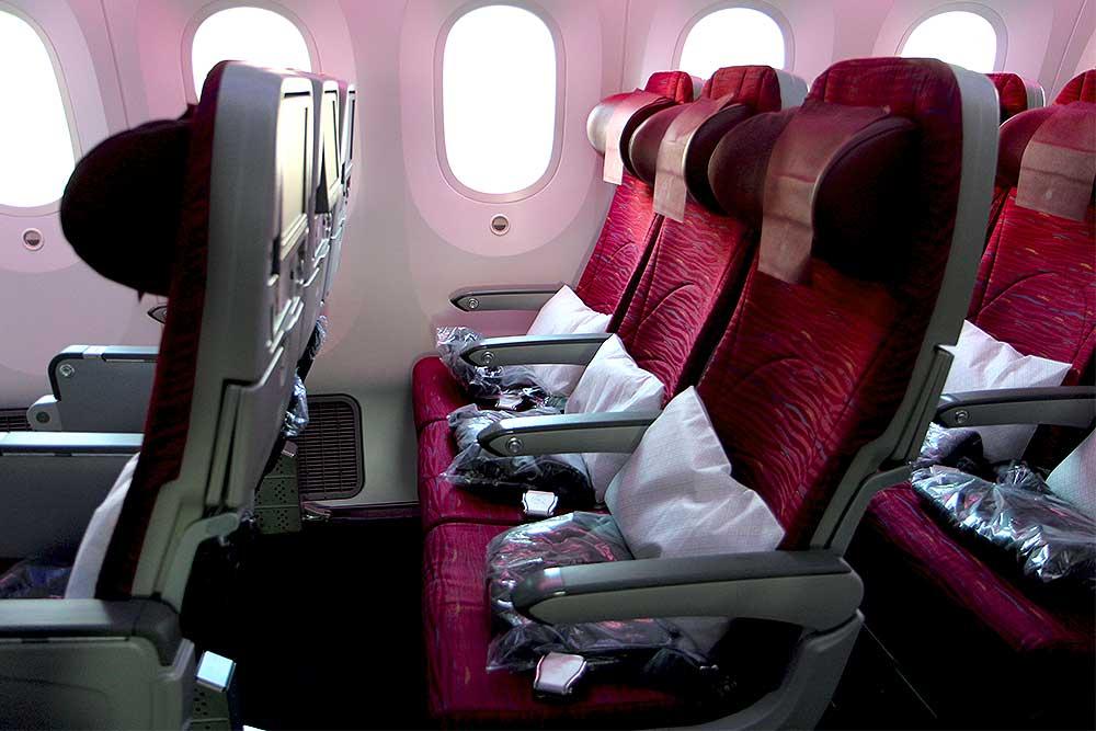 qr-dreamliner-economy-class-seat