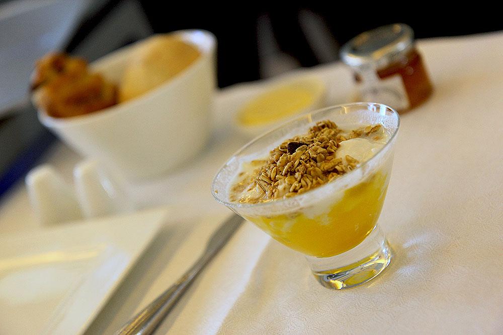QR832-DOH-BKK-greek-yoghurt