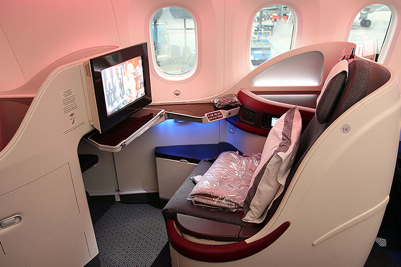 Qatar-Airways-Business-Class-1