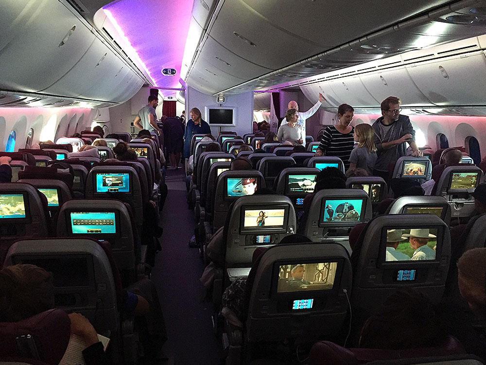 Qatar-Airways-Economy-Class-Dreamliner-Full-cabin-DOHCPH