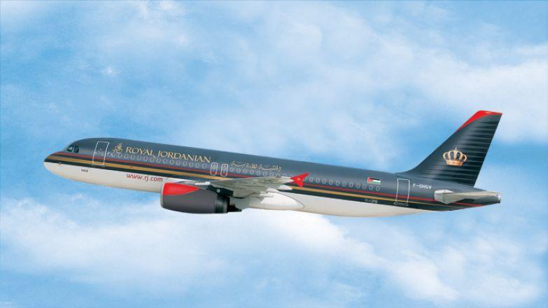 regler for håndbagage på fly