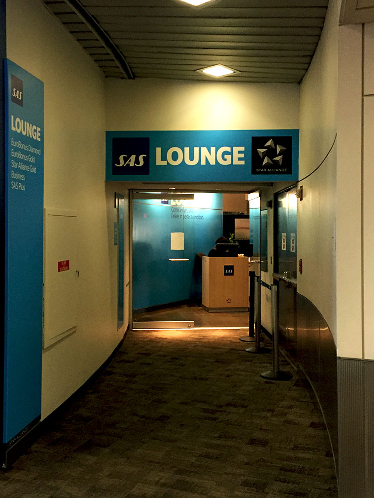 SAS-Lounge-New-York-Newark-airport