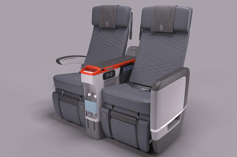 Singapore-Airlines-Premium-Economy-seat-1