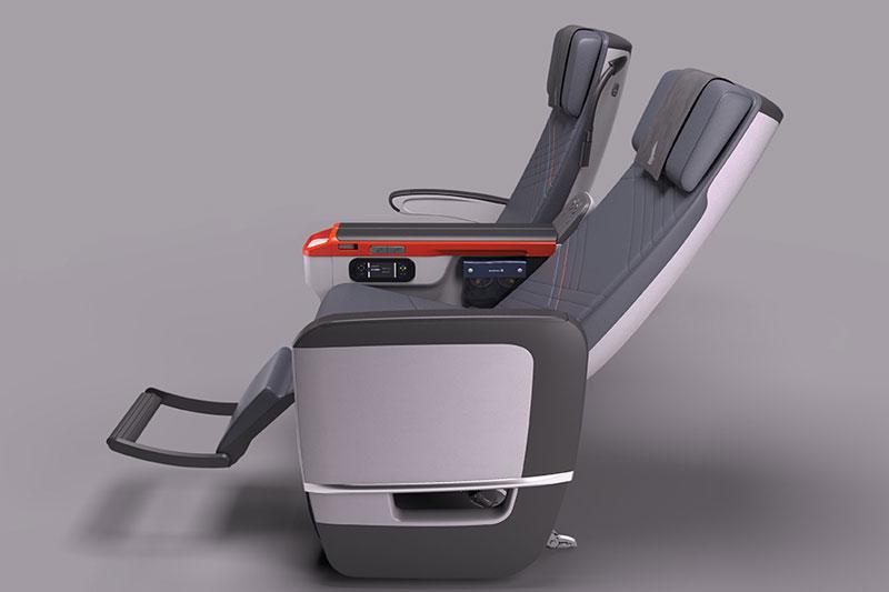 Singapore-Airlines-Premium-Economy-seat-2