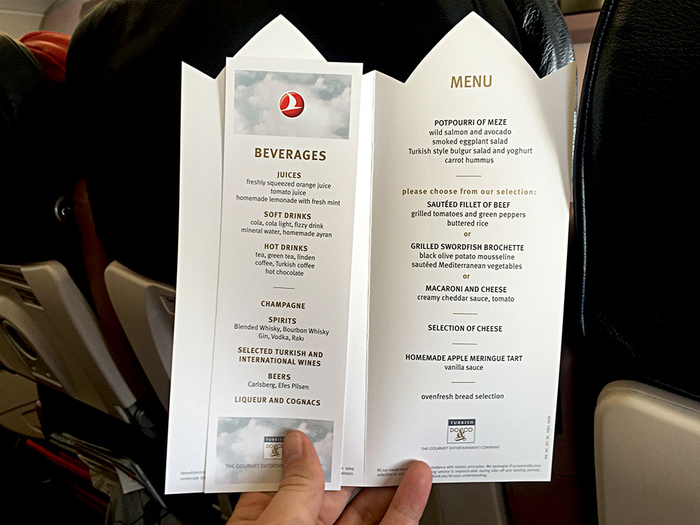 turkish-airlines-business-class-cph-ist-menu