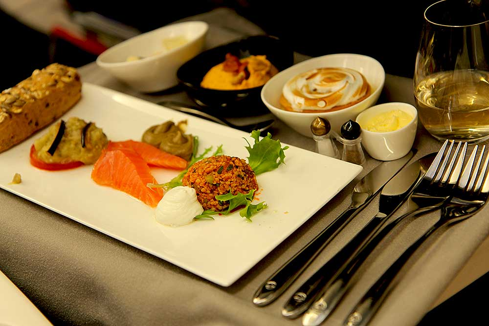 turkish-airlines-business-class-cph-ist-starter-3
