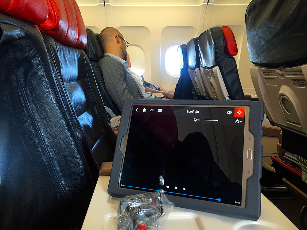 turkish-airlines-business-class-tablet