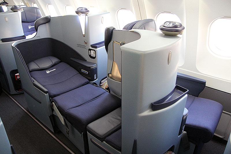 airberlin-A-330-C-1