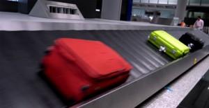 KLM vil opkræve penge for bagage på flyvninger indenfor Europa
