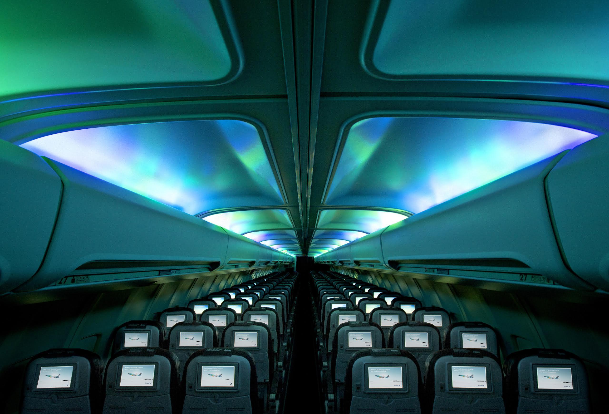 hekla-aurora-kabine